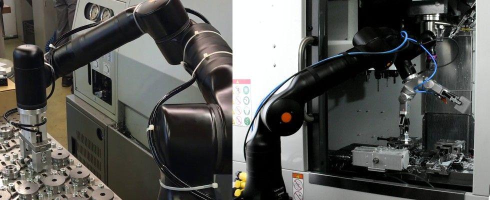 Źródło: Beboq Robotics