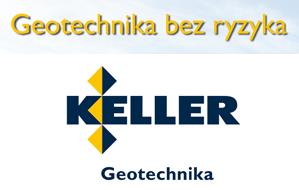 http://www.keller.com.pl/