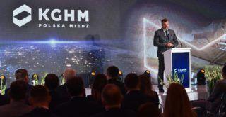 W Bytomiu Odrzańskim ma powstać pierwsza zeroemisyjna kopalnia na świecie