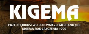 http://www.kigema.pl