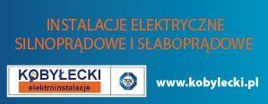 http://www.kobylecki.pl/