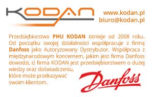 http://kodan.pl/