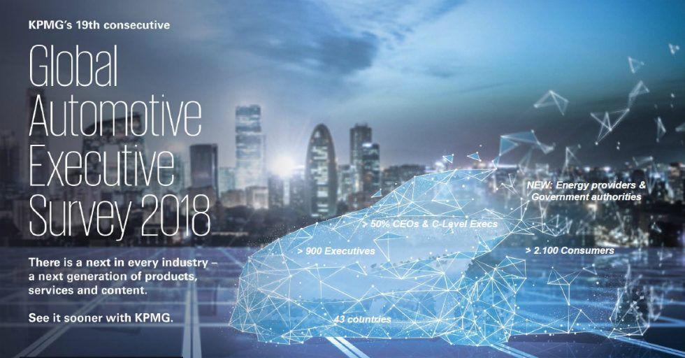 Pojazdy elektryczne napędzane energią z ogniw paliwowych zmienią branżę motoryzacyjną