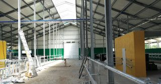 KSB Grupa – Niosą innowacje dla rolnictwa