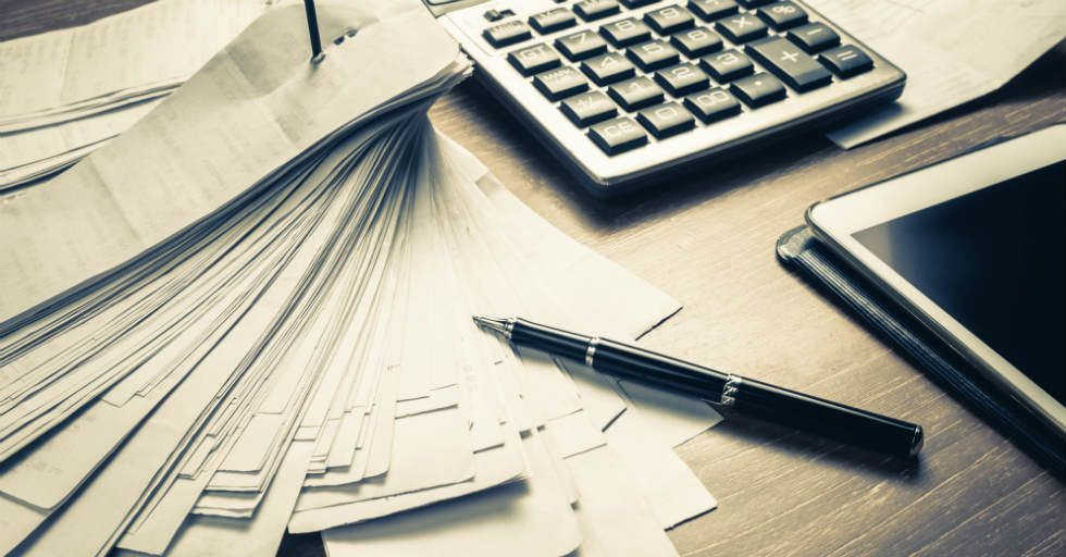Automatyzacja procesów księgowych. Zagrożenie, a może szansa dla pracowników?