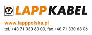 http://lapppoland.lappgroup.com