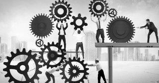 Zarządzanie Ameba – błyskawiczne reagowanie na potrzeby rynku