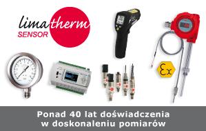 http://www.limathermsensor.pl