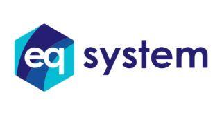 Porównanie systemów ERP, APS i MES – poznaj korzyści i różnice