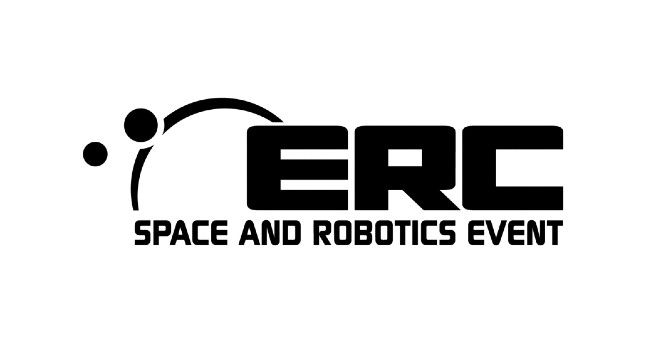 ERC Space and Robotics Event 2021