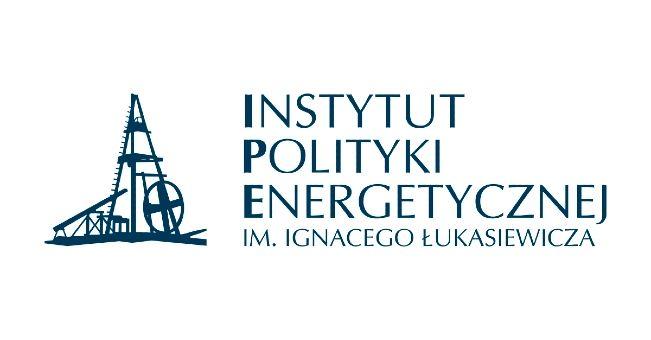 Konferencja naukowa: Bezpieczeństwo energetyczne – filary i perspektywa rozwoju