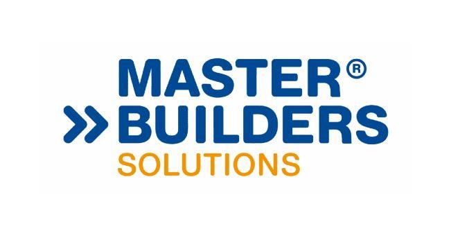 Webinar: Szybkie i niezawodne rozwiązania naprawcze do betonu
