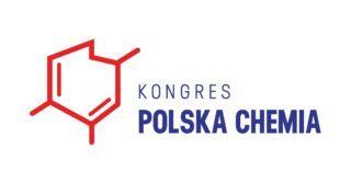 Kongres Polska Chemia 2021