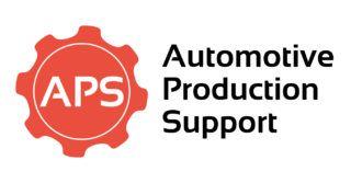 Automotive Production Support