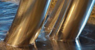 MABO: konstrukcje stalowe dla budownictwa, drogownictwa i przemysłu