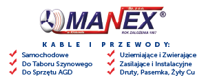 http://www.manex.com.pl