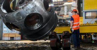 Przemysł potrzebuje rąk do pracy. W III kwartale 2021 roku firmy chcą rozbudowywać swoje zespoły