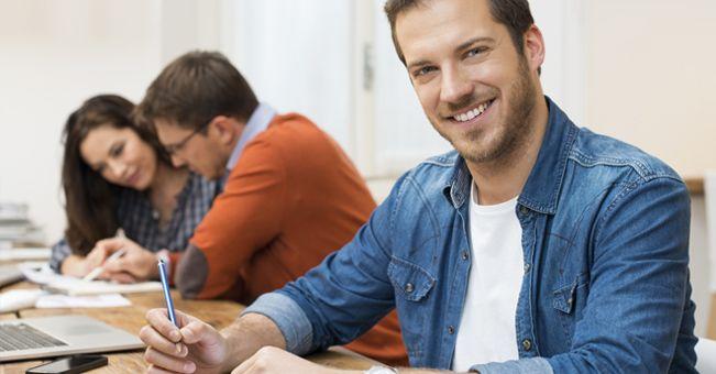 Budowanie wizerunku firmy u pracowników, czyli PR wewnętrzny