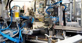 Mechatronika i automatyka przemysłowa: różnice i podobieństwa