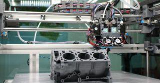 Projekt aCIRET przyszłością nauczania dla sektora mechatroniki