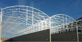 Metal-Bud Perfekt – perfekcyjnie skrojone konstrukcje stalowe