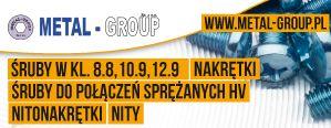http://www.metal-group.pl