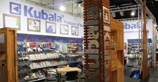 Kubala – O krok przed konkurencją