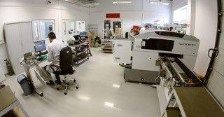 EAE Elektronik – Sanocki świat mikroprocesorów