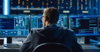 Jak uczenie maszynowe transformuje operacje finansowe?