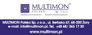 multimon_BM_web_rek
