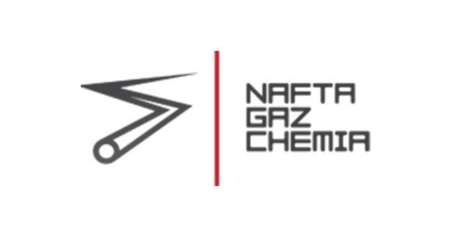 NAFTA-GAZ-CHEMIA 2021