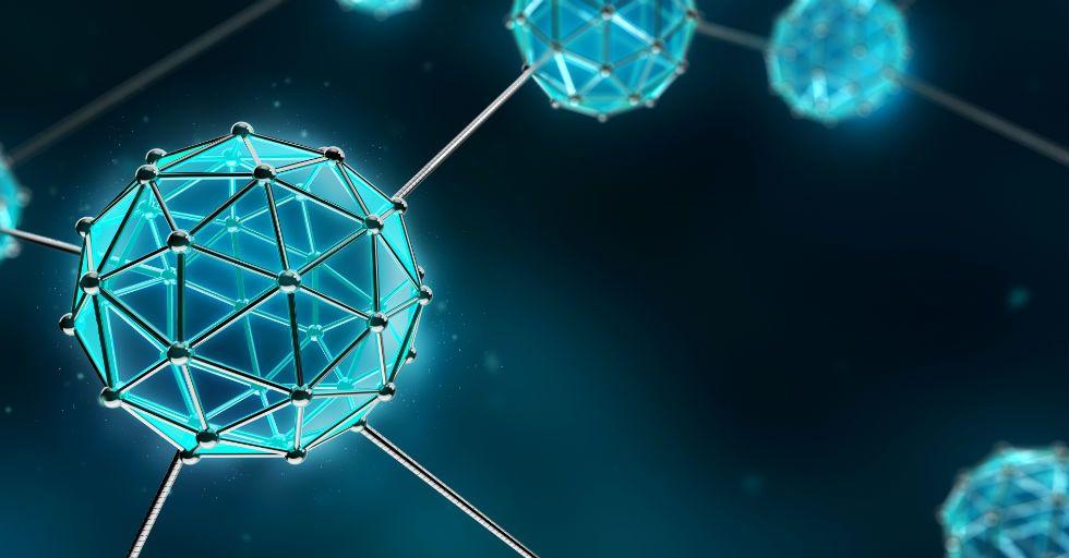 Nanomateriały i nanotechnologie groźne dla zdrowia pracowników. Hoger i CIOP–PIB zwiększają świadomość polskich firm