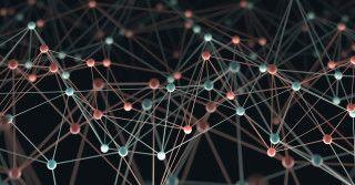 Nanotechnologia dla zapobiegania korozji