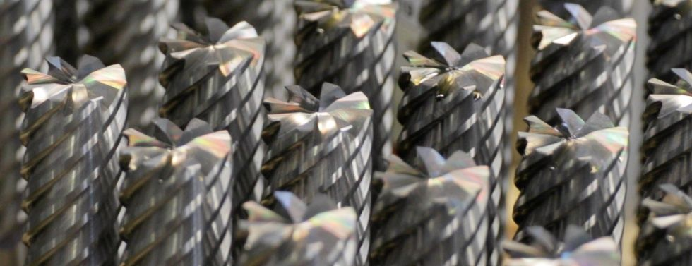 narzedzia do obrobki metali