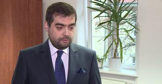 120 mln zł na innowacje w polskim przemyśle chemicznym