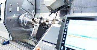 Jaki jest poziom digitalizacji produkcji w Polsce? – Digi Index 2021 [RAPORT]
