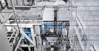 Stałe monitorowanie warunków pracy systemów hydraulicznych w standardzie Przemysłu 4.0