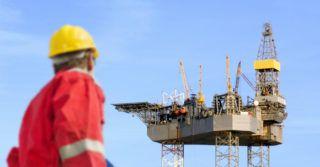 GSG Towers z kontraktem na montaż konstrukcji stalowych dla Norwegów w sektorze offshore