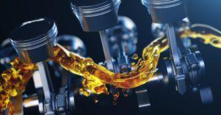 Oleje Qualitium z nanododatkami