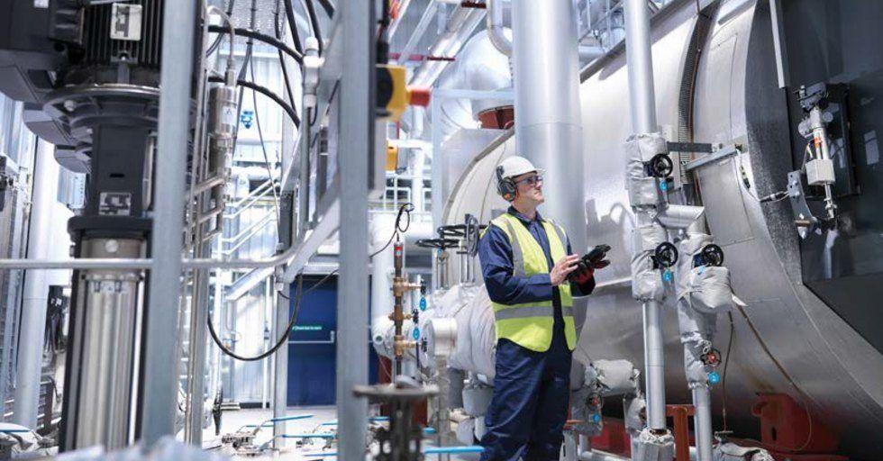 Przestoje – kosztowny problem zakładów produkcyjnych. Jak im zapobiegać?