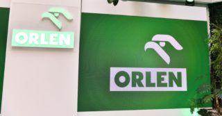 Orlen deklaruje neutralność emisyjną w 2050 roku
