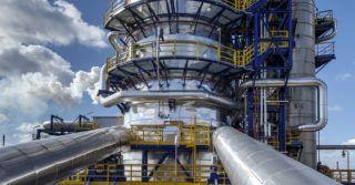 ORLEN Południe: ponad 200 mln na inwestycje w instalacje glikolu