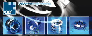 http://www.osborne-engineering.com.pl