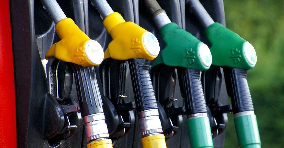 POPiHN: sektor paliw płynnych zadowolony z wyników w 2017