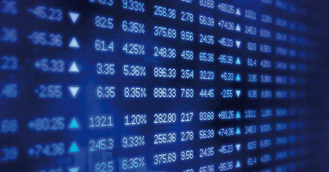 Zewnętrzne zawirowania, wewnętrzne prognozy – co przesądzi o kondycji gospodarki  w nadchodzących kwartałach?