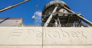 Grupa Pekabex uruchomiła zautomatyzowaną linię produkcyjną za 65 mln zł