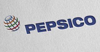 PepsiCo zainwestuje ponad 1 mld zł w budowę kolejnego zakładu produkcji przekąsek w Polsce