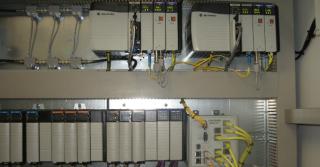 Moduły PROFIBUS i radia przemysłowe firmy ProSoft Technology