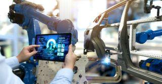 Cyfrowa przestrzeń robocza przyszłością współpracy w przedsiębiorstwach