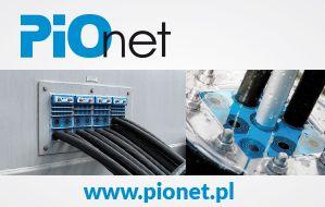 http://pionet.pl/